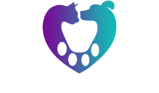 All Paws Logo